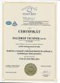 ČSN EN ISO 9001.jpg