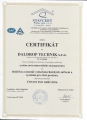 ČSN EN ISO 14001.jpg